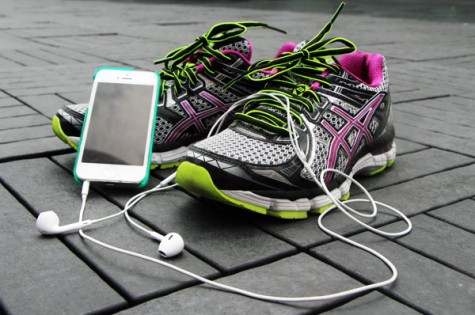 runningshoes-playlist-475x315